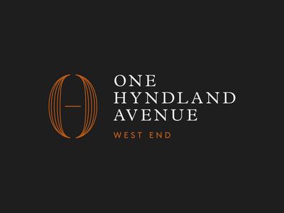 One Hyndland Avenue