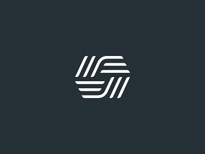 Shift Identity graphic design woven shift design identity brand identity branding brand logo design logo