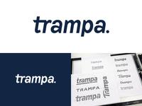 Trampa - Process