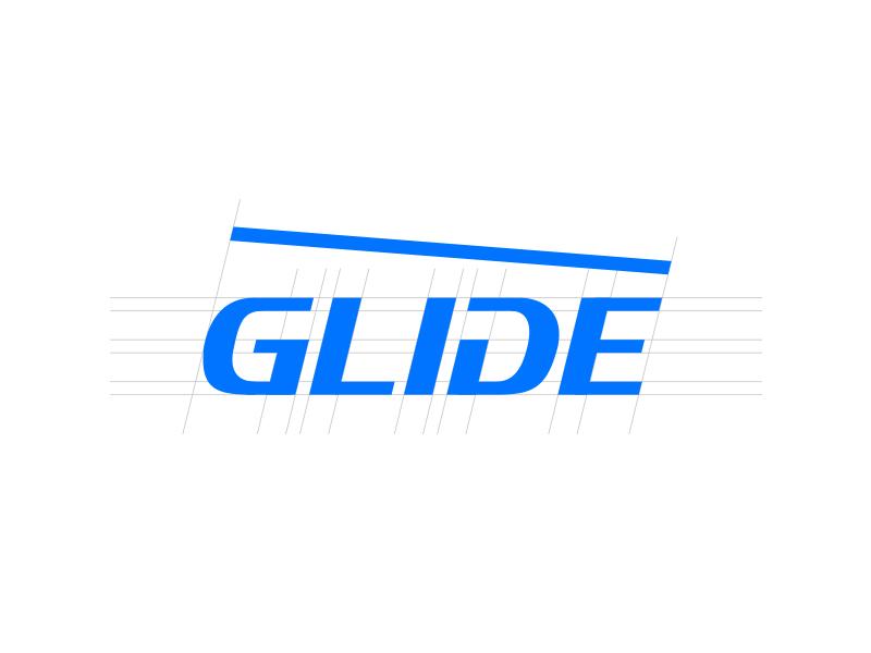 Glide shot