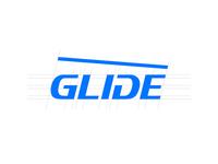 Glide Snowsports