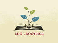 Life & Doctrine