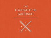 The Thoughtful Gardner