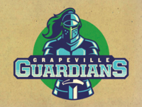 Grapeville Guardians