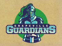 Grapeville Guardians