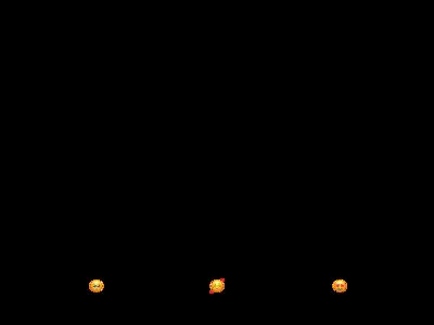Thoughtful Gardner Logo (very smol)