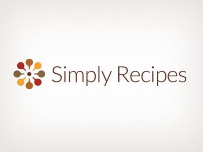 SR Logo Refresh