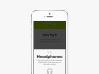 Audicus toastheadphones dribbble full