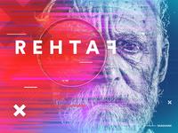 REHTAF Poster