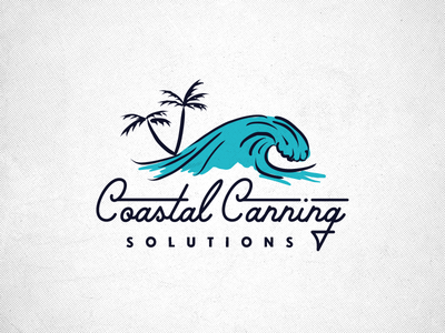 Coastal Canning Solutions