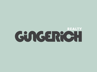Gingerich Realty