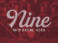 Nine Stick Co.