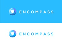 Dribbble Shot   Encompass