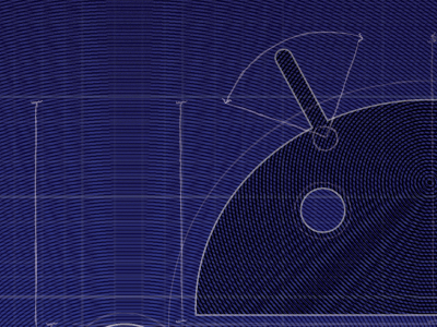 Android Architecture Blueprints Logo blueprints architecture android