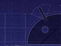 Android Architecture Blueprints Logo