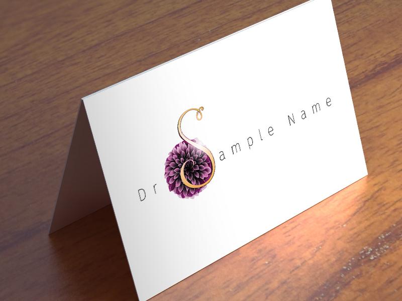 Business card vector work vector graphics adobe illustrator branding logo design