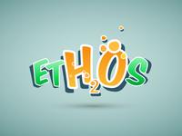 Ethos Organic