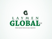Laymen Global concepts