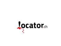 Locator v3 08