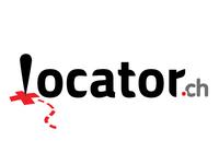 Locator.ch