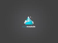Bluemountain 01