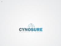 Cynosure 10