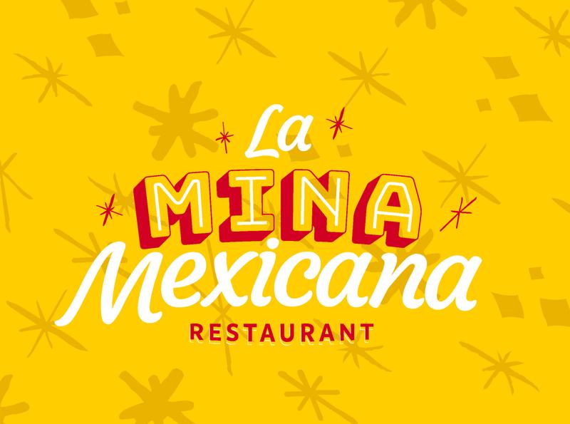 La Mina Mexicana