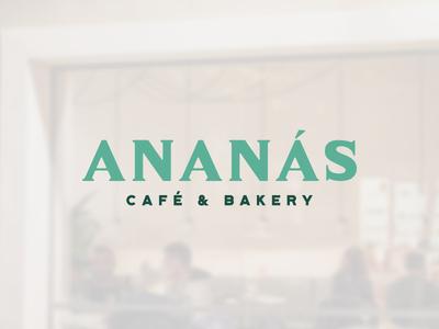 Ananás Café & Bakery