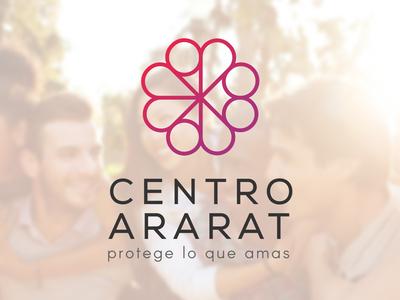 Centro Ararat