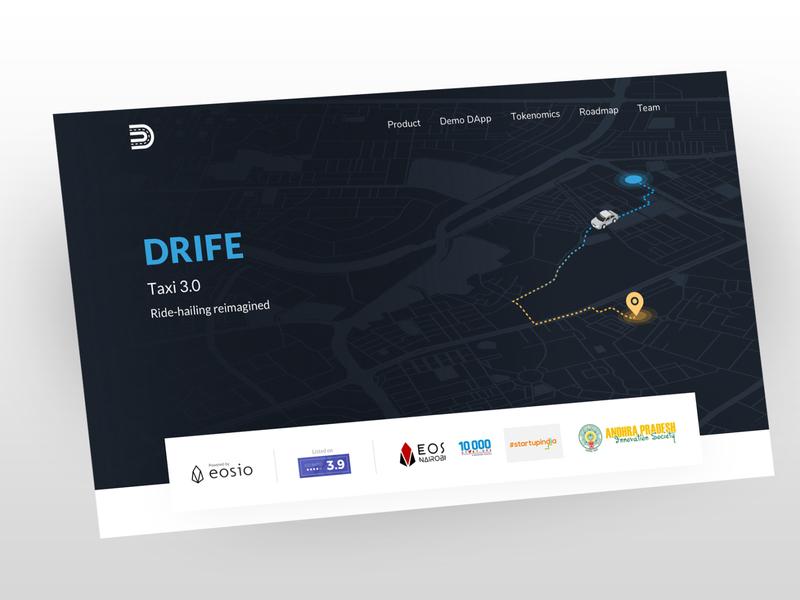 Drife uiux sketch website ui cab booking website cab taxi booking app taxi driver taxi app taxi ola uber clone uber design uber