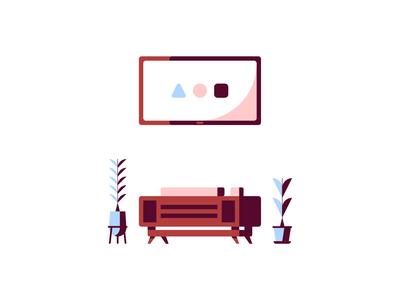 Modern Living (1/3)