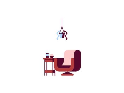 Modern Living (3/3)