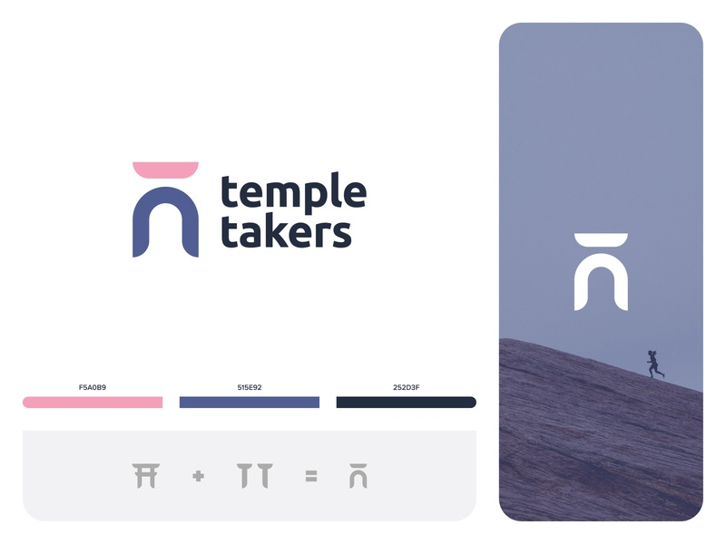 Temple Takers