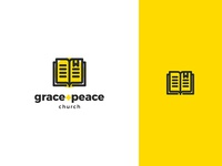Grace+Peace Church