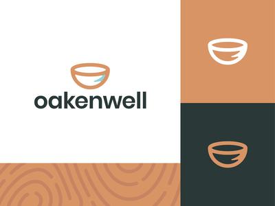 Oakenwell