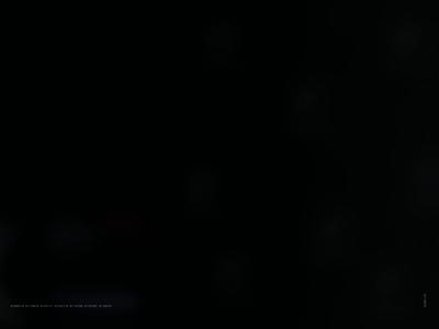Frontier reward screen animation