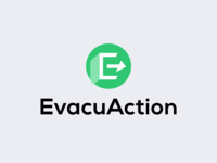EvacuAction