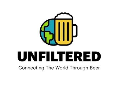 Unfiltered | Beer vlog promo