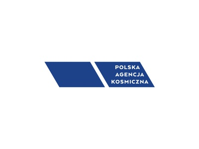 Polish Space Agency / Polska Agencja Kosmiczna