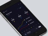 Sport concept app 53/90