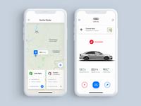 car_app