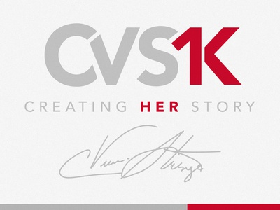 CVS1K history college basketball cvs1k