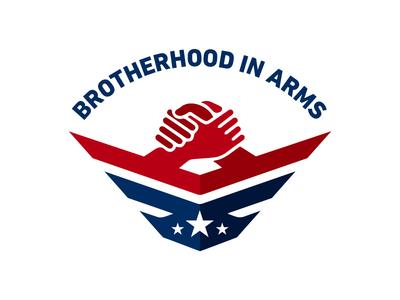 Brotherhood In Arms