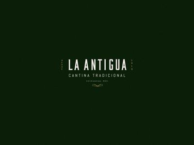La Antigua Paz Logo