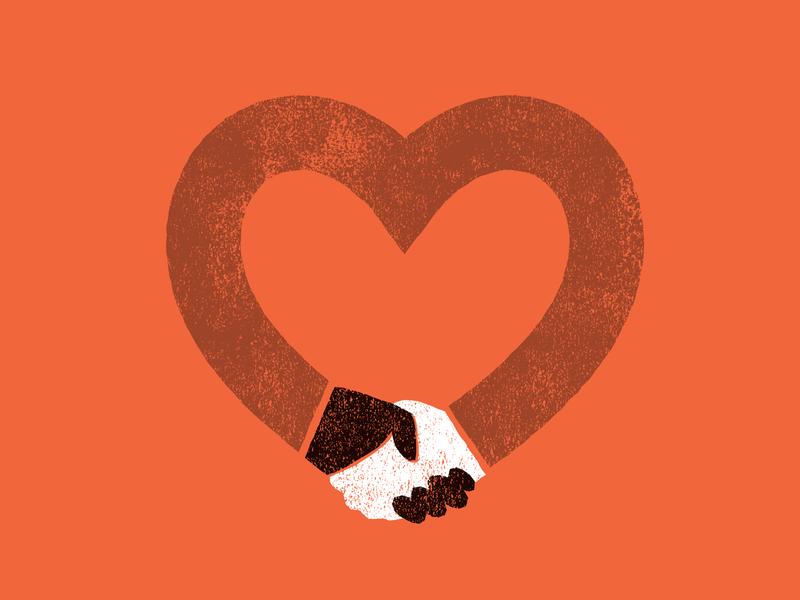 Heart Icon symbol icon illustration