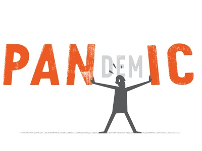 PANdemIC illustration