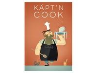 Käptn Cook