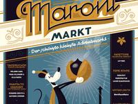 Maronimarkt