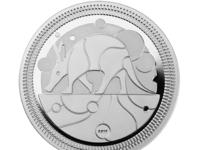 Aardvark Coin