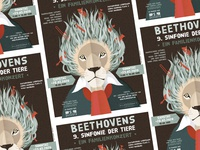 Beethovens 9th Symphony
